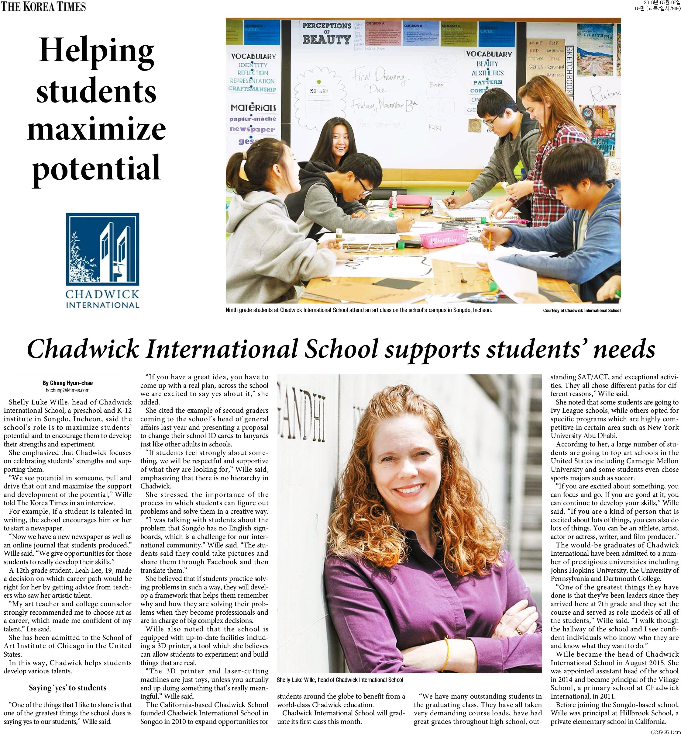 """chadwicks chat sites Last month, the teacher, samuel chadwick, 29, of east naples middle school  """" visiting chat rooms, using your personal email, and/or viewing."""